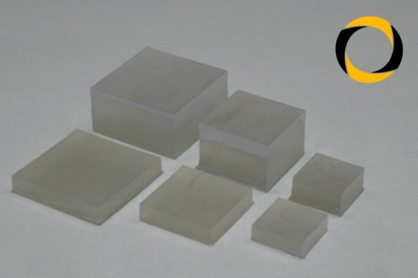 Taica Gel Cube GC-6